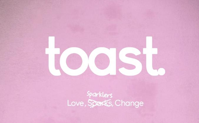 Toast - A short film