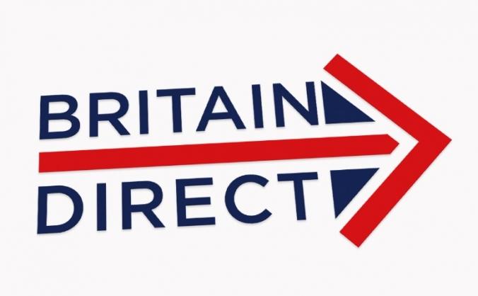 Britain Direct