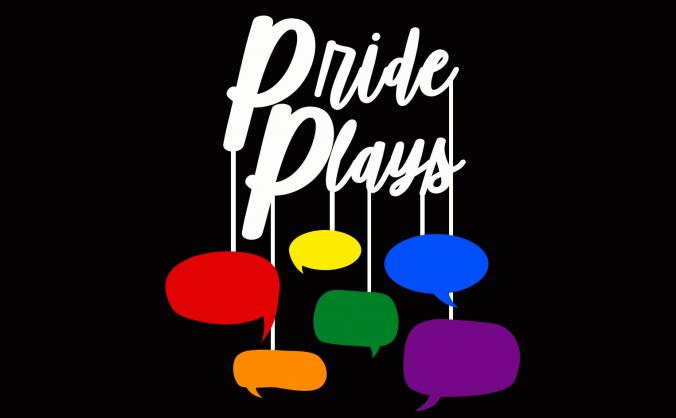 Pride Plays