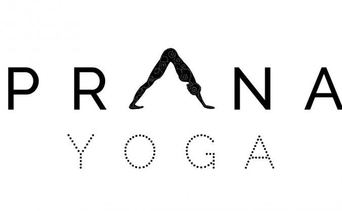 A New Studio: Prana Yoga Oxford