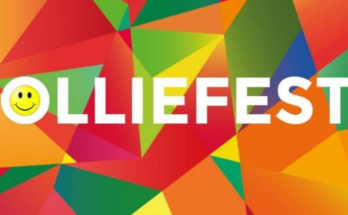 Olliefest