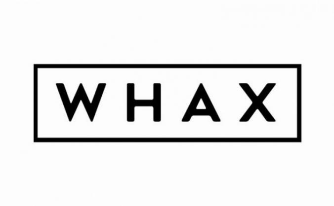 The Whax Revolution