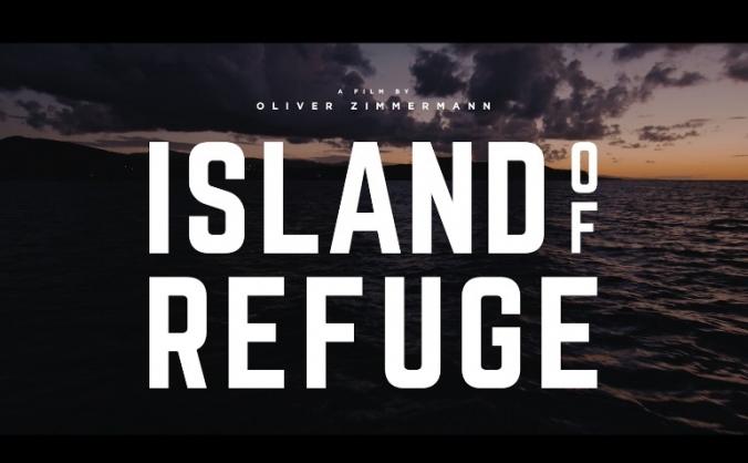 Island of Refuge - Documentary Feature Film