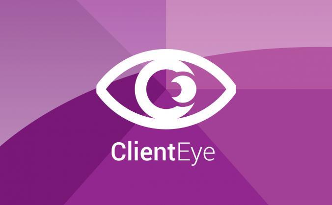 ClientEye IOS & Android App further development