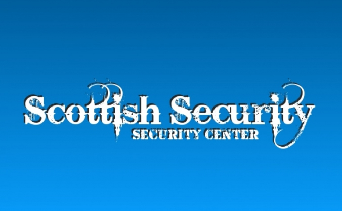 Scottish Security Center