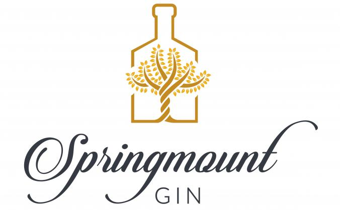Springmount Gin!Read our 1st review in the updates