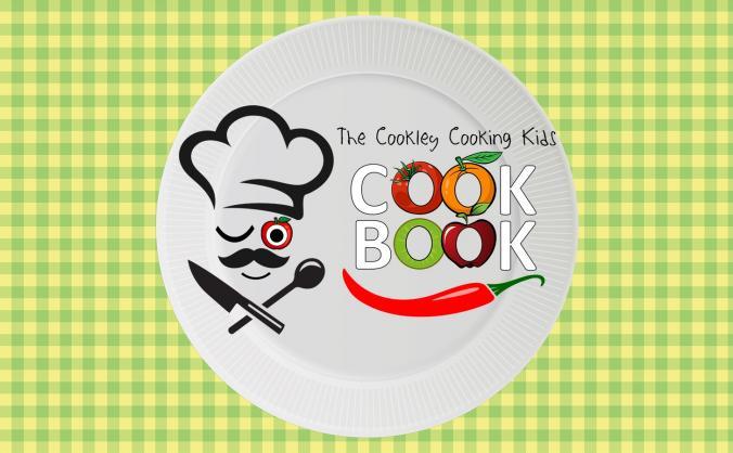 Cookley Cooking Kids