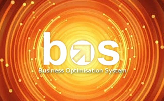 BOS Software Package(Business Management Software)