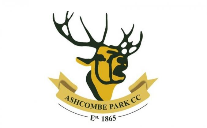 Ashcombe nets, stores and changing facilities