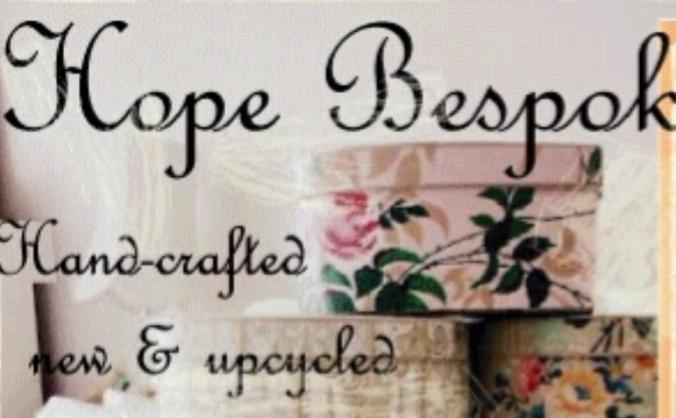 Hope Bespoke