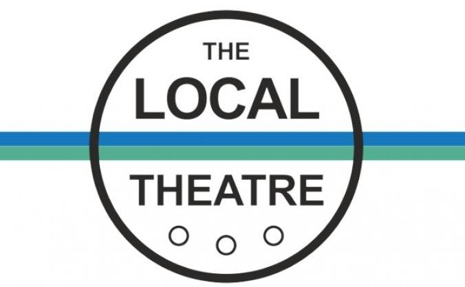 The Sheffield Local Theatre Fundraiser