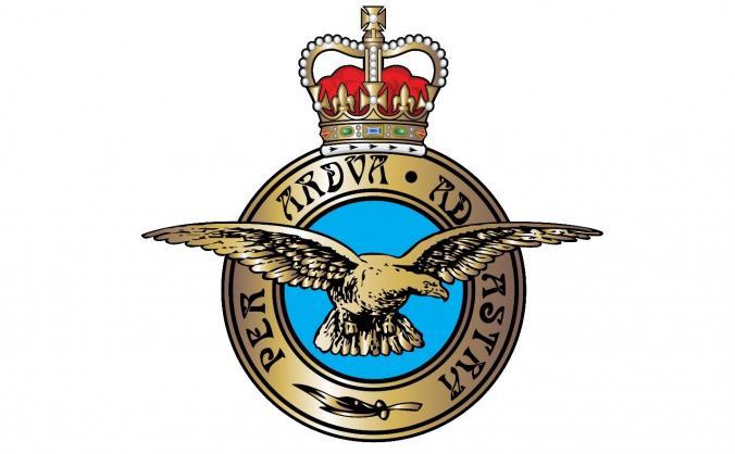 RAF Dental Branch Memorial