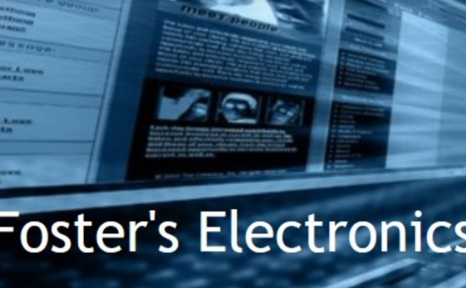Fosters Electronics