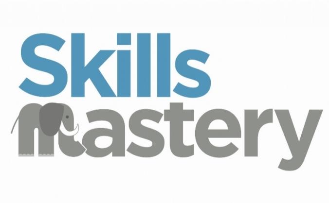 SkillsMastery