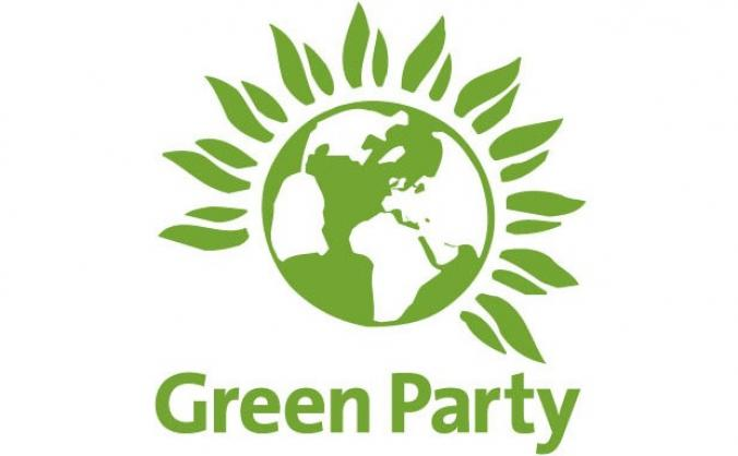 Glossopdale Green Party 2019 Election Fund