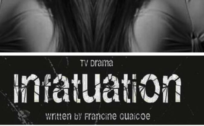 'Infatuation
