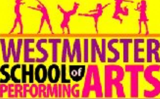 Save Westminster School of Performing Arts