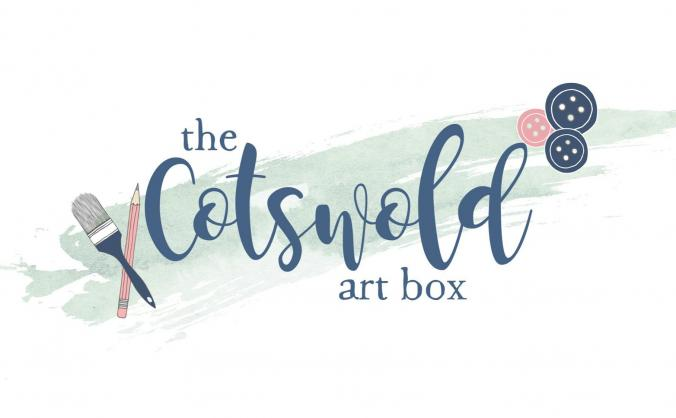 The Cotswold Art Box