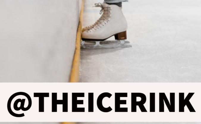@theicerink