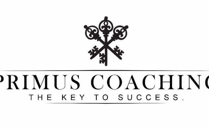 Launch my Coaching and Development Business