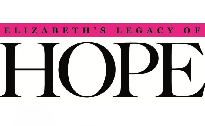 Elizabeth's Legacy of Hope Film
