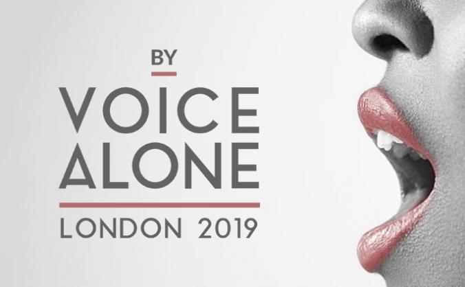 Opera: By Voice Alone making excellence inclusive