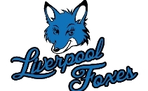 The Liverpool Foxes do the 10k