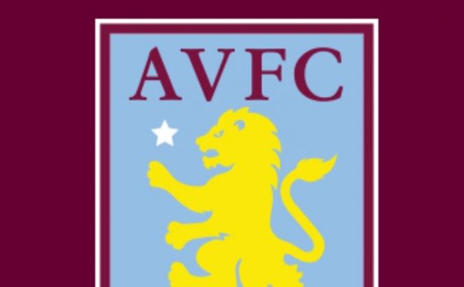 Save Aston Villa Football Club