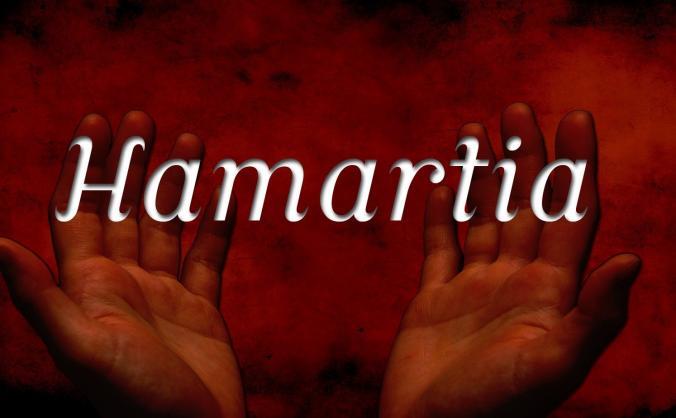 Hamartia Film