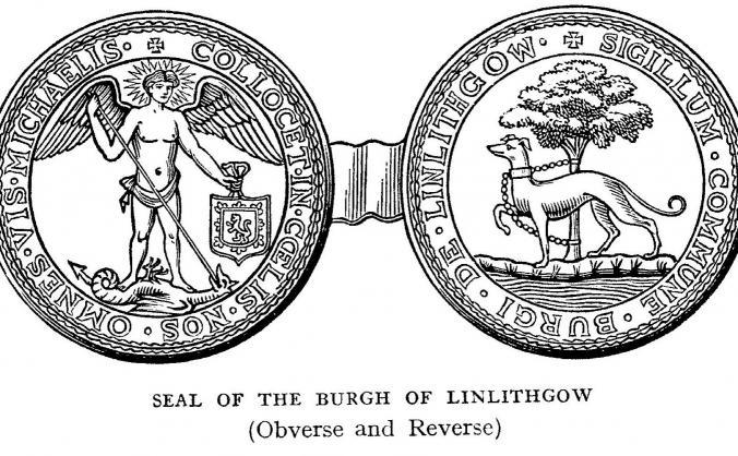 Linlithgow Civic Sculpture Project