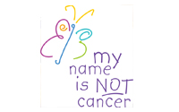 Running a Half Marathon for My Name is Not Cancer
