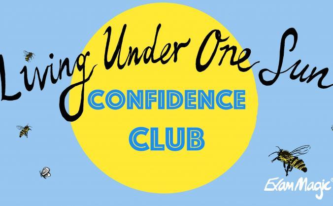 Confidence Club