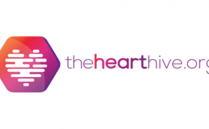 The Heart Hive