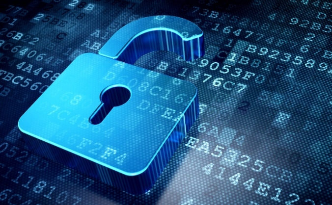 Fighting back against cyber-threats