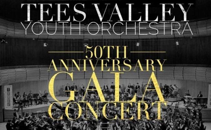 TVYO 50th anniversary Gala Concert CD recording