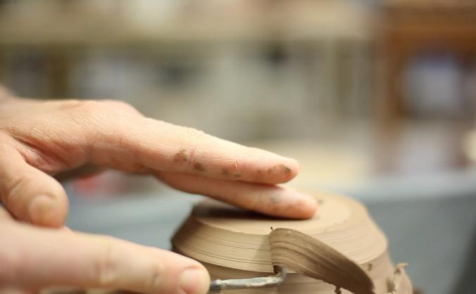 Tuition Fees for Clay College Stoke