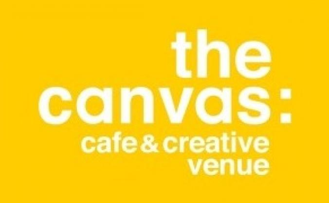 Feeding those in need at The Canvas