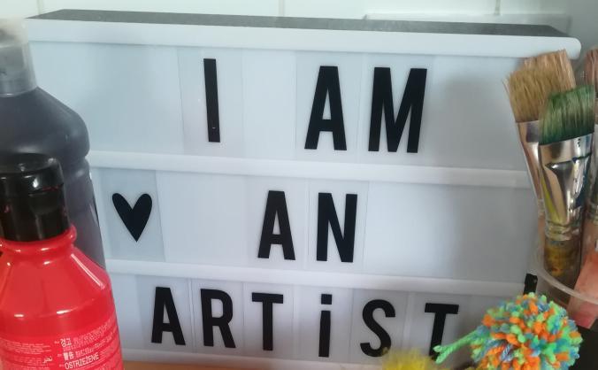 APW Art House