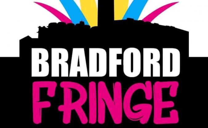 Bradford Fringe Festival