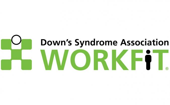 Help people with Down's syndrome find employment