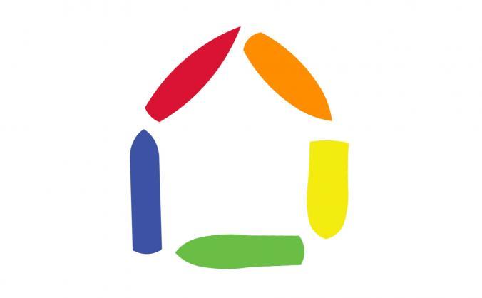 Little Ships Housing Community Interest Company