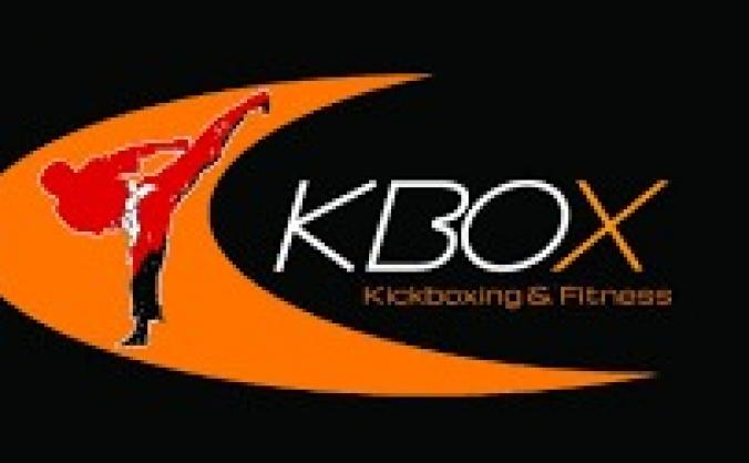 Help us to kit out a new Kickboxing venue