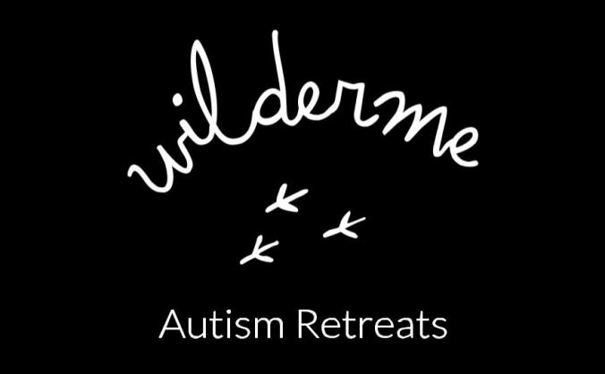 Join The WilderMe Movement