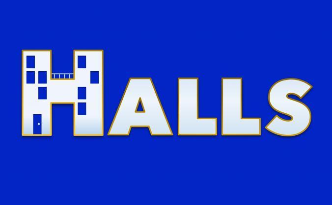 Halls The Musical G Live