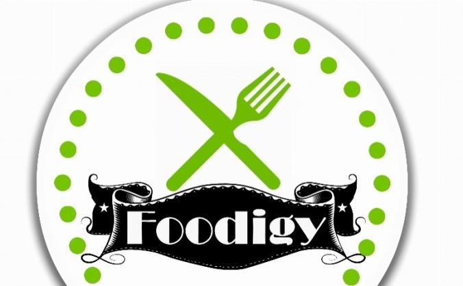 Foodigy