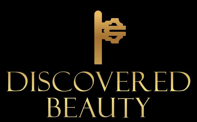 Discovered Beauty Box Subscription Service