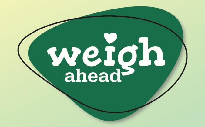 Weigh Ahead on the High Street   Zero Waste Shop
