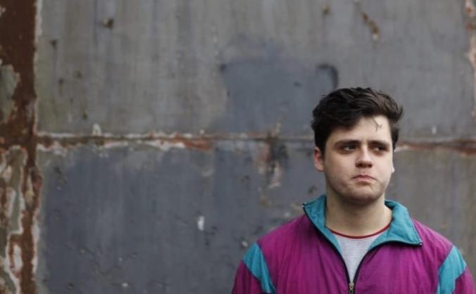 Don't Bother - Edinburgh Fringe