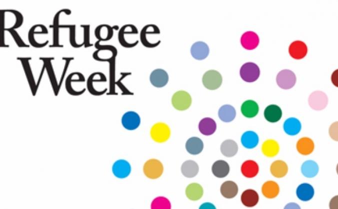 Bristol Refugee Week