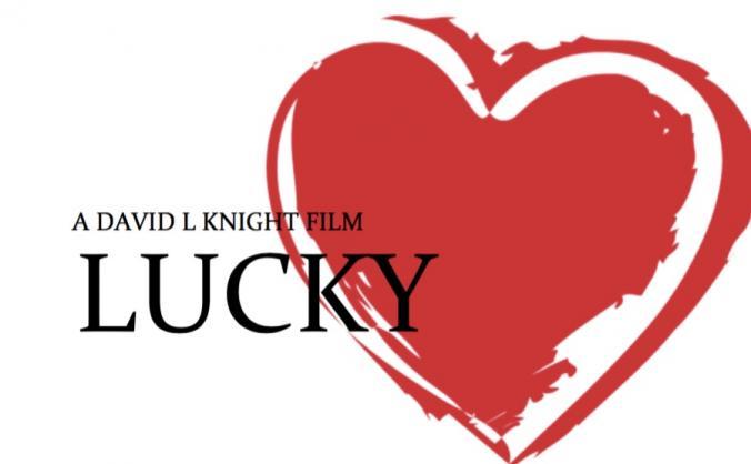 Lucky - Short Film